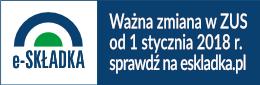 http://www.zus.pl/documents/10182/1151323/260x85.png/58082a6f-bc04-4735-85fc-11d4f6d044ff?t=1506074823235