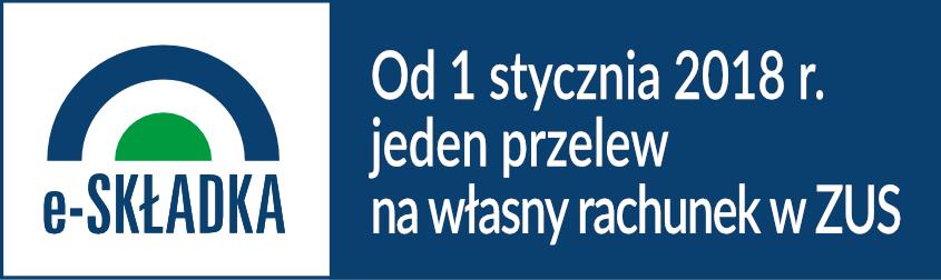http://www.zus.pl/documents/10182/1151323/845x252.png/0d476ed3-aa32-45f4-ae67-b339c8c180dc?t=1506074825782