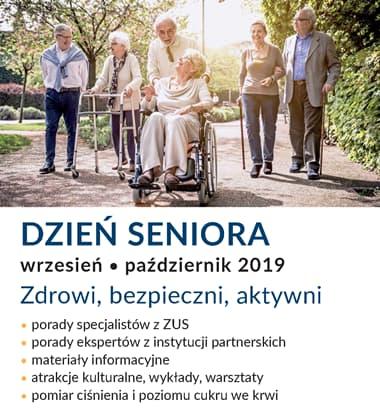 https://www.zus.pl/documents/10182/18422/Dzien+Seniora_2019+m.jpg/ea65f4dc-bc7d-46e3-5ac2-70801fa020f5?t=1569578315766