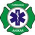 logo fundacji ANIKAR
