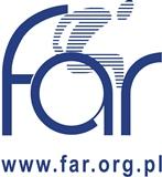 logo Fundacja Aktywnej Rehabilitacji