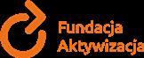 logo Fundacji Aktywizacja