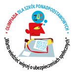Olimpiada - Szkoły ponadpodstawowe - ZUS