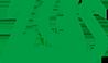 Logo Zakład Ubezpieczeń Społecznych